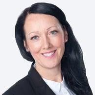 Anne Vaisanen volcanic 2019 Manpower