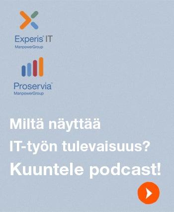 IT-työn-tulevaisuus-podcast