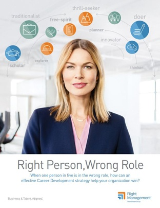 Right Person Wrong Role_kansi_312x404.jpg