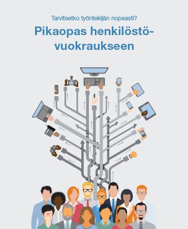 Tuloksellisen-rekrytoinnin-opas-kansikuva hubbari.png