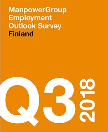 Työmarkkinabarometri-Q3-2018.jpg
