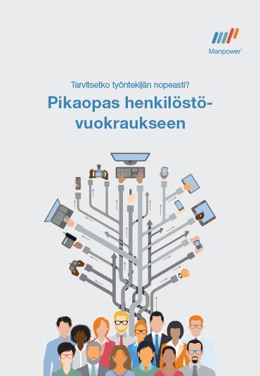 manpower-tuloksellisen-rekrytoinnin-opas-kansi.png