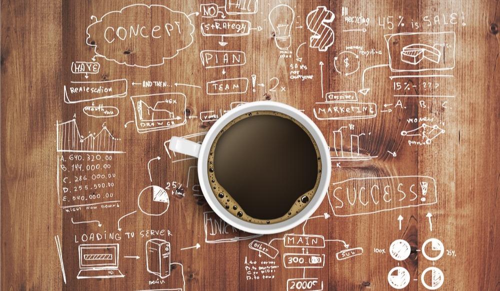 5 vinkkiä rekrytointimarkkinointiin – tee yrityksestä houkutteleva!