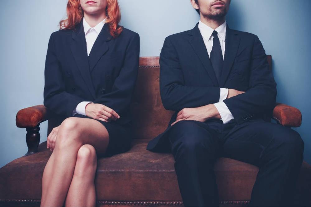 Headhunter kumoaa rekrytoivan yrityksen yleisimmät harhaluulot