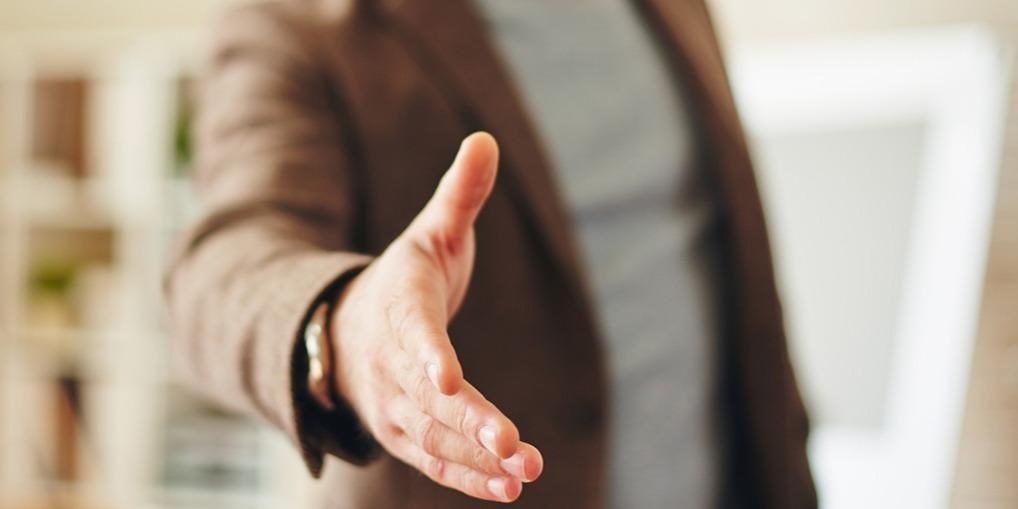 Karisma – siunaus vai kirous rekrytoinnissa?