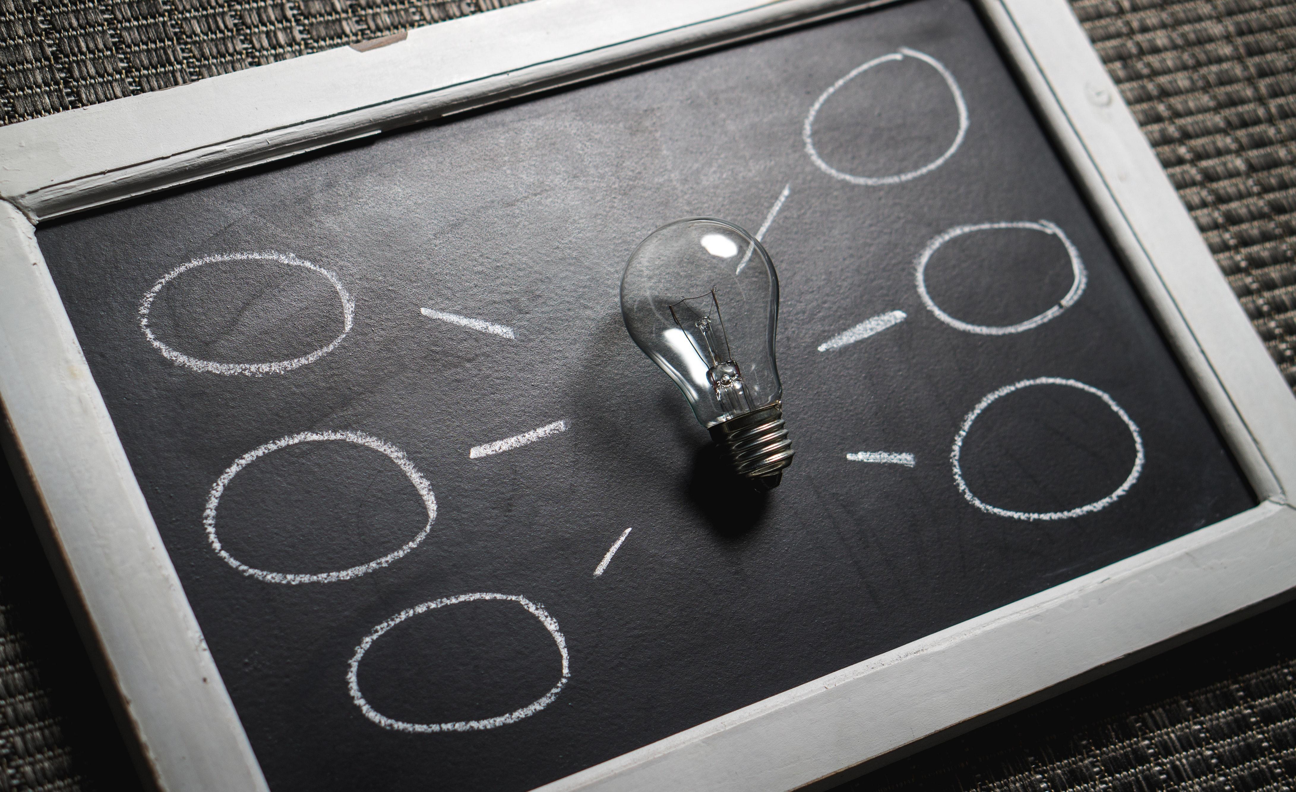 Rekrytoinnin kustannukset – monimutkainen yhtälö